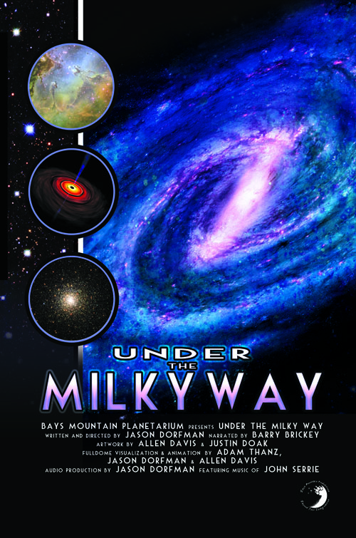 Under-The-Milkyway-Poster-small