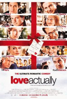 move love actually